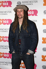 "JP Cooper - Manchester Christmas Lights Switch On - 4/11/2016 (sampollittphoto) Tags: jpcooper ""manchester christmas lights switch on"" singer ""albert square"" xmas manchester england uk ""united kingdom"" europe"