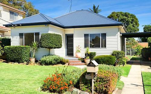 24 Rivenoak Avenue, Padstow NSW 2211