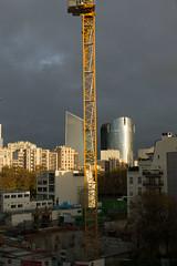 DSC_0012 (nicotr) Tags: chantiers puteaux
