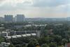 Img507233nx2 (veryamateurish) Tags: singapore orangegroveroad shangrilahotel view