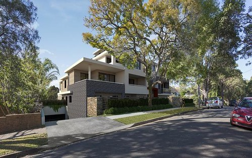 14/30-32 Lawrence St, Peakhurst NSW 2210