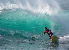 P075286 (Roberto Silverio) Tags: surf surfer surfing love sun waves liguria varazze liquid ondenostre instagrammies flikr loveflikr sport watersport sportphoto sportphotography olympuscamera olympusphotography getolympus olympusomd zuikolens zuikodigital storm robertosilveriophotography