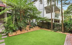 4/36 Keith Street, Clovelly NSW