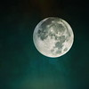 Super Moon Celebration (Caroline.32) Tags: supermoon fullmoon moon moonlight nikond3200 55300mmlens theworldthroughmyeyes catchycolors