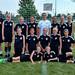 NUFC U15 Girls Premier