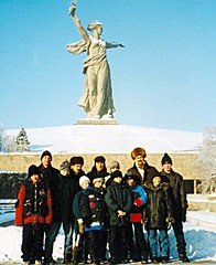 "pervenstvo-rossii-g-volgograd-1999-2 • <a style=""font-size:0.8em;"" href=""http://www.flickr.com/photos/146591305@N08/30950805381/"" target=""_blank"">View on Flickr</a>"