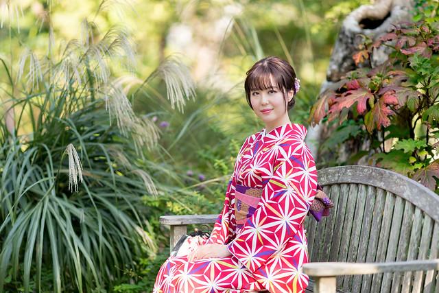 kamakura kimono aki 32