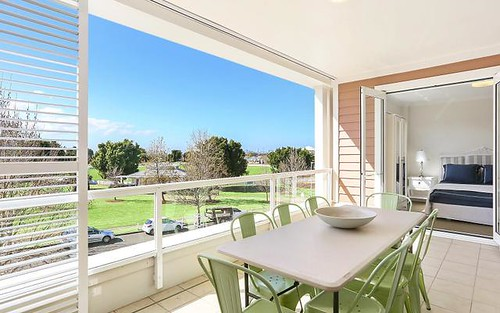 32/28 Village Drive, Breakfast Point NSW 2137