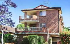 2/181 George Street, Parramatta NSW