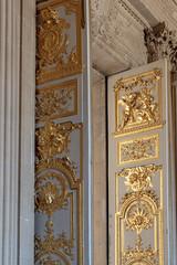 IMG_8944 (aks_19_ak) Tags: versailles ledefrance france paris canon600d sigma1750mmf28hsmos chateaudeversailles