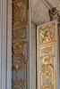 IMG_8944 (aks_19_ak) Tags: versailles îledefrance france paris canon600d sigma1750mmf28hsmos chateaudeversailles
