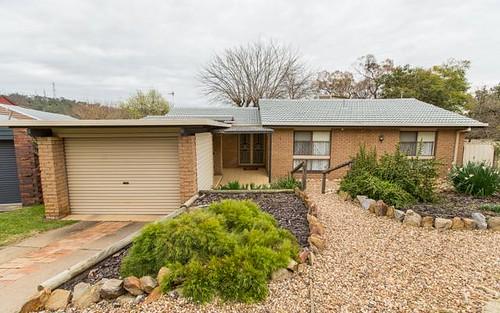 5 Banks Avenue, Kooringal NSW 2650