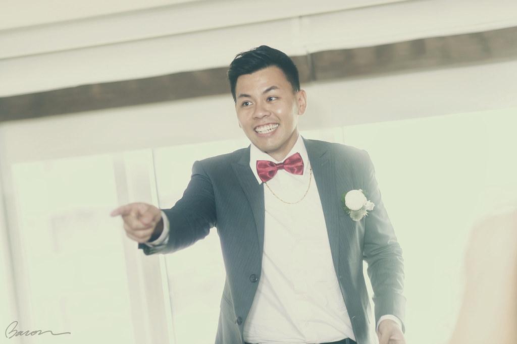 Color_070, BACON, 攝影服務說明, 婚禮紀錄, 婚攝, 婚禮攝影, 婚攝培根, 君悅婚攝, 君悅凱寓廳, BACON IMAGE