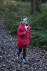 IMG_2068 (whatsbobsaddress) Tags: fod junior pak run 100 041216
