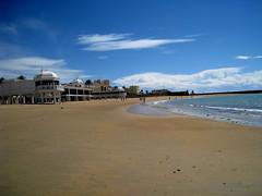 cadiz 062 (elinapoisa) Tags: cadiz spain beach playa sea sand españa