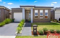 32 Elimatta Avenue, Jordan Springs NSW