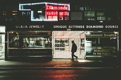 NYC-7043 (Pixelicus) Tags: nikon d700 newyork newyorkcity nyc ny night nightshot street streetphotography
