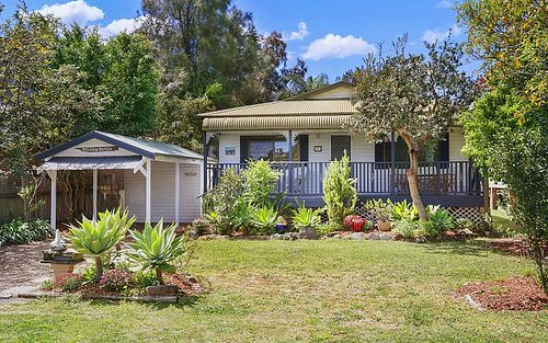 37 Restella Ave, Davistown NSW