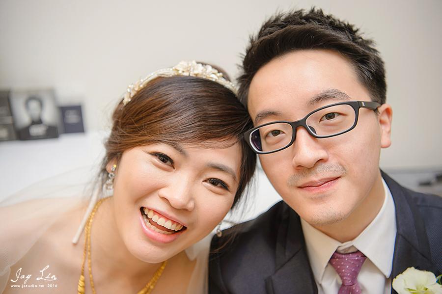 婚攝 桃園 彭園會館 台北婚攝 婚禮紀錄 婚禮紀實 JSTUDIO_0076