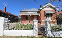 200 Rocket Street, Bathurst NSW