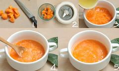 Cách trị sẹo mụn siêu đơn giản với cà rốt và nước trà xanh (thucucsaigon.vn) Tags: thu cúc sài gònthu thẫm mỹ viện cúcbệnh cúcđịa chỉ gòn hà nội