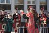 2016 Alexandria Scottish Christmas Walk  (25) (smata2) Tags: alexandriava oldtownalexandria scottishchristmaswalk parade pipeband pipesanddrums marchingpercussion bagpipes