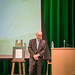 Heritage Award Dr Archie Roberts, November 30, 2016 - 209.jpg