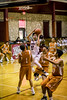 High School Hoops (bruce c eichman photography) Tags: 2016 70200mm 78212 anthony bb barksdale basketball bassey beeville boys bruceceichman casey catholic charles christian coach eichman flores high hive jackets jeff madrid merritt photography sachs saint school sta stingemjackets tx trojans allrightsreserved brushphotocom nest program sports texas theguywithacameracom varsity wasp yellow ©2016 stop action hoop net nothing but shoot