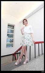 nEO_IMG__MG_8086 (c0466art) Tags: light portrait girl beautiful face rain female night canon eyes asia pretty sweet outdoor gorgeous showgirl lovely charming elegant 1dx c0466art