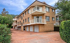 2/31 Central Coast Highway, West Gosford NSW