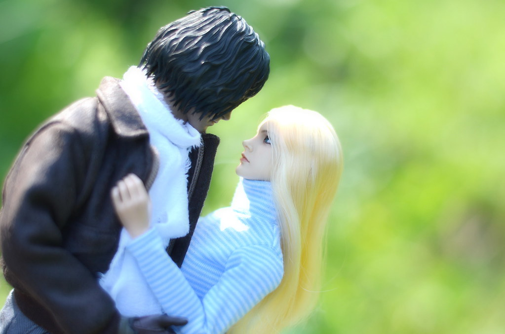The World's Best Photos of anime and fanfiction - Flickr