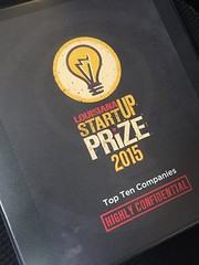 It's Decision Time at the Louisiana StartUp Prize! Our Top 10 have been selected. Now it's up to the Investor Judges to get it down to a FINAL FIVE. Are you in? Find out the @LaStartupPrize finalists on August 27, 6pm at Rhino Coffee. Be there!