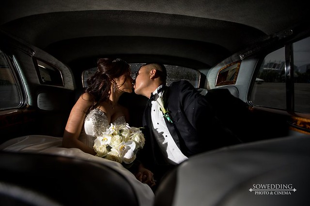 ACLana&CuongWeddingDayHL-HD-0083