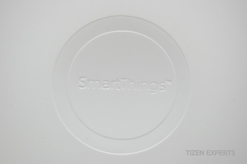 "Samsung-Smartthings-UK-Tizen-Experts-Hands-On-07 • <a style=""font-size:0.8em;"" href=""http://www.flickr.com/photos/108840277@N03/20700563304/"" target=""_blank"">View on Flickr</a>"