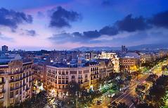 Barcelona_view_2
