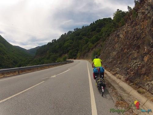 2015-08-15_042_ChegadaPRibeiro_Eurotrip