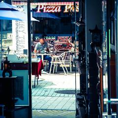 _MG_8335 (LMZimm) Tags: southkorea osan songtan