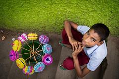 Mohamed hussain (Jayanth Anuranjan) Tags: cwc colorsoflife chennaiweekendclickers walk479