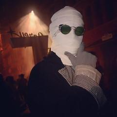 September 17, 2015 at 11:10AM (HHNYearbook.com) Tags: halloween orlando florida horror nights 24 universal studios hhn halloweenhorrornights hhnorlando hhn24