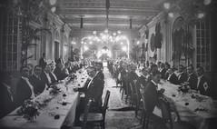 150 ans Hôtel Beau-Rivage Genève (www.wbayer.com - www.facebook.com/wbayercom) Tags: 1870 architecture beaurivage famille geneva genève histoire lac léman mayer palace suisse switzerland vue