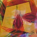 "Brummel, Tracy <a style=""margin-left:10px; font-size:0.8em;"" href=""http://www.flickr.com/photos/11233681@N00/20907227989/"" target=""_blank"">@flickr</a>"
