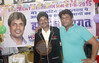 Damodar Raao Rao Birthday Celebration 2015 Music Director Birthday Party Damodar Rao  74