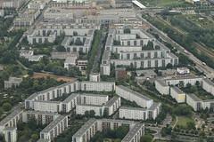 Берлин_1