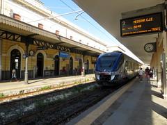 28-30 agosto 2015 (143) (antonioriefolo) Tags: sicilia messina siracusa treni ferrovie