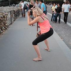 Shooting the padlocks (jmvnoos in Paris) Tags: paris france fuji photographer photographers explore fujifilm 250 photographe photographes 10000views 100faves explored 200faves 11000views seeninexplore jmvnoos x100t