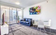 569-581 George Street, Sydney NSW
