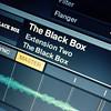 Eighty One (nonsuchtony) Tags: 365 johnpeel theblackbox extension2 nonsuchdjs