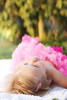 Lena (photo42photography) Tags: pinktutu toddlergirl childrensphotography bramptonkidsphotos