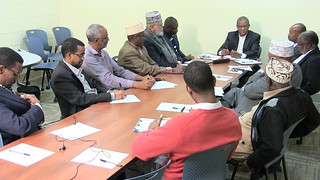 2015_10_01_SRCC_Meets_Imams_In_Minnesota-2