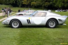 DSC_0486_159 (mycarfriends) Tags: cars italian ferrari gto 250 chantilly supercars exoticcars ferrari250gto